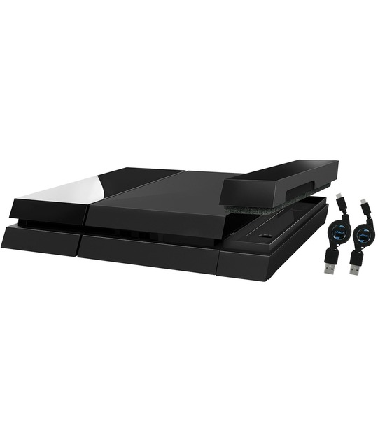 Nyko Modular Charge Kit for PlayStation 4