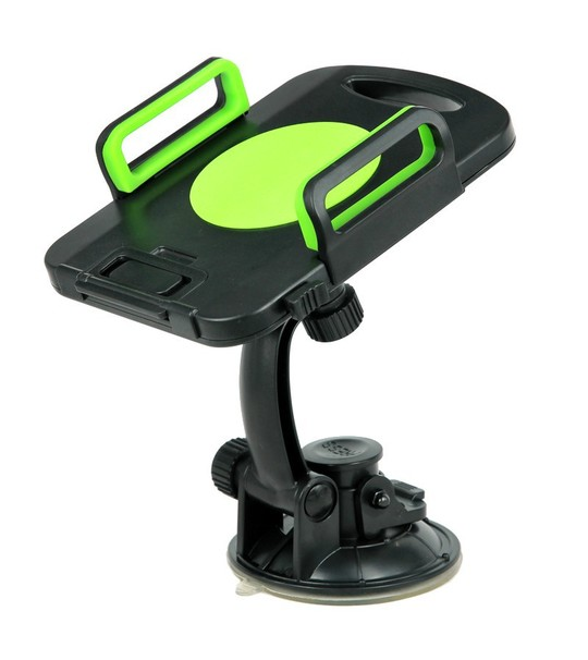 Universal Suction Car Mount Kit for All Table Pc