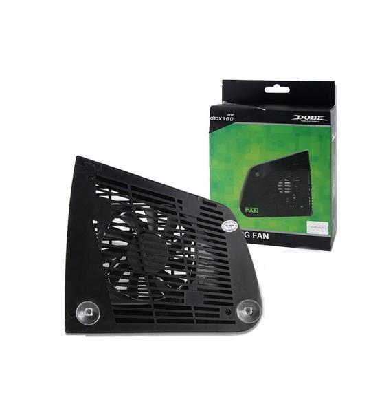 Xbox360 DOBE Slim E-Model Cooling fan(TYX-519)