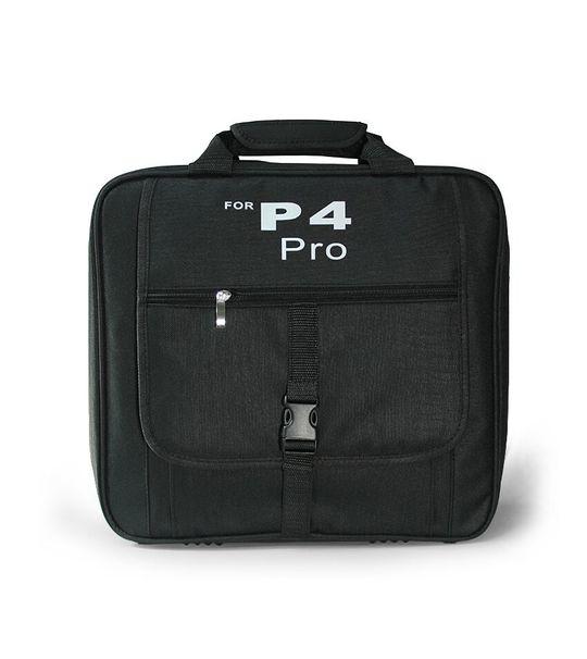 Ps4 Pro/Slim Multifunctional Carrying Bag