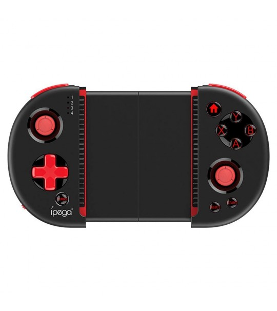 IPEGA BLUETOOTH CONTROLLER RED KNIGHT PG-9087