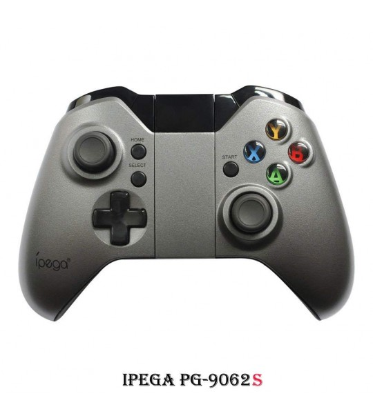 IPEGA BLUETOOTH CONTROLLER DARK FIGHTER PG-9062S