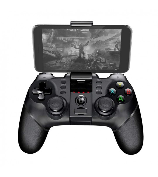IPEGA BLUETOOTH CONTROLLER BATMAN 3 IN  1 PG-9077