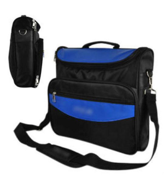 Ps4 Slim Travel Bag