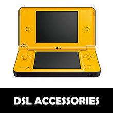 DSL ACCESSORIES