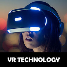 VR Techonology